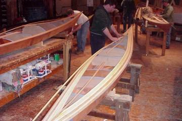 merganserstrip deck work1