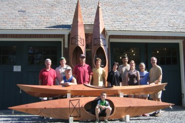 woodenboatclasswidgeon